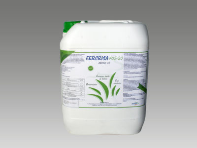 fercrisa-fos-20